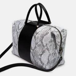 blanco-bolso-asas-sostenible