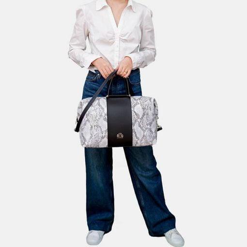 blanco-ecologico-bolso-cremallera-asas