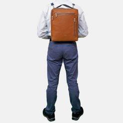 cuero-bolso-mochila-bandolera-piel-caballero