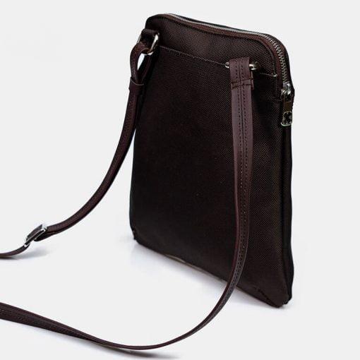 marron-bolso-ecologico-caballero