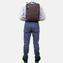 marron-ecologico-bolso-mochila-caballero
