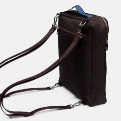 marron-ecologico-mochila-bolso-caballero