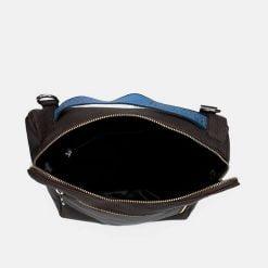 marron-mochila-bolso-caballero-ecologico