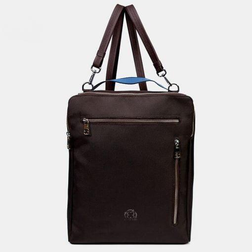 marron-mochila-bolso-cruzar-caballero-ecologico