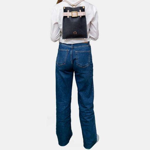 negro-bolso-mochila-sostenible