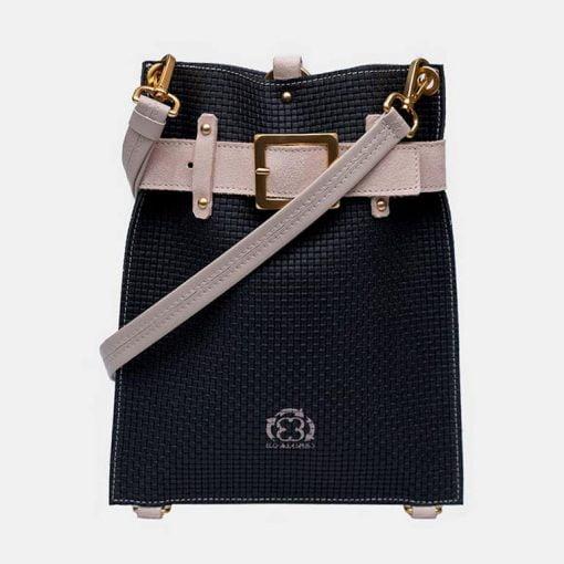 negro-bolso-mochila-vegano-ecologico