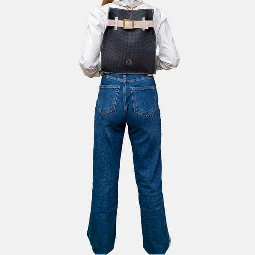 negro-mochila-bolso-ecologico-sostenible