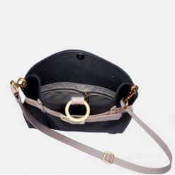 negro-mochila-bolso-sostenible