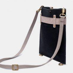 negro-sostenible-bolso-mochila