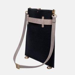 negro-vegano-bolso-mochila
