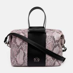 rosa-bolso-cremallera-ecologico
