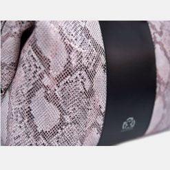rosa-cremallera-asas-bolso-ecologico
